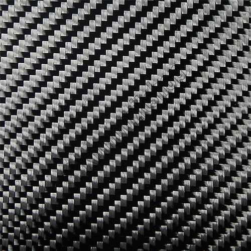 Karbon karbon fiber kumaş 245 gr/m2 3k twill profabric ürünü en uygun