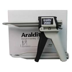 ARALDITE - Araldite 2000 50ml UYGULAMA TABANCASI