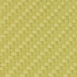 PROFABRIC - Aramid(Kevlar) Kumaş 170 gr/m2 twill LS