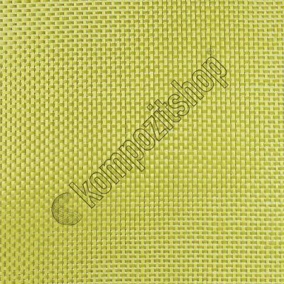 PROFABRIC - Aramid(Kevlar) Kumaş 200 gr/m2 -plain WR balistik