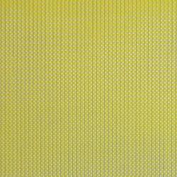 PROFABRIC - Aramid(Kevlar) Kumaş 61 gr/m2 plain LS