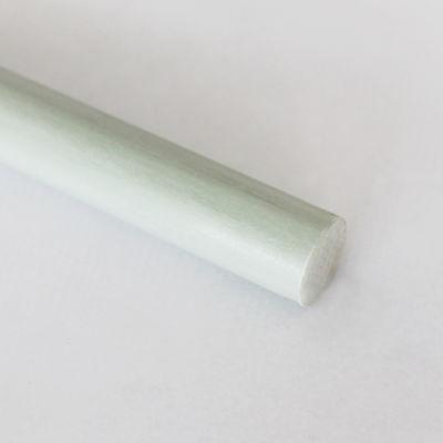 PROROD-GLASS - Cam Fiber Çubuk Çap:10mm