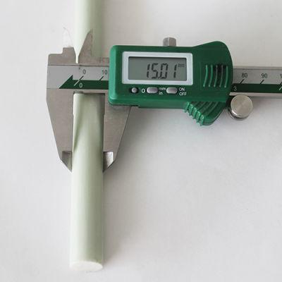 PROROD-GLASS - Cam Fiber Çubuk Çap:15mm