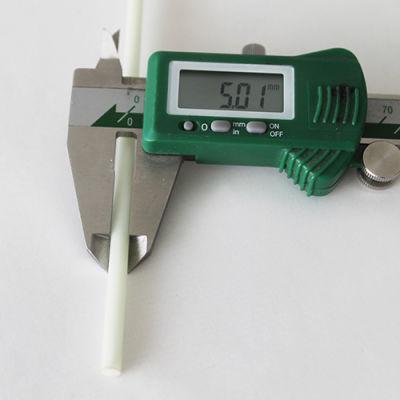 PROROD-GLASS - Cam Fiber Çubuk Çap:5mm
