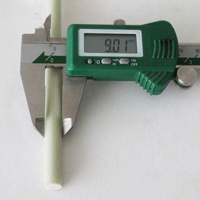 PROROD-GLASS - Cam Fiber Çubuk Çap:9mm