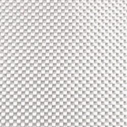HEXCEL - Cam Fiber Kumaş 200 gr/m2 plain