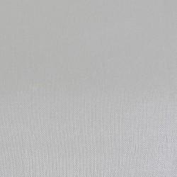 HEXCEL - Cam Fiber Kumaş 25 gr/m2 plain
