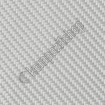 HEXCEL - Cam Fiber Kumaş 300 gr/m2 twill