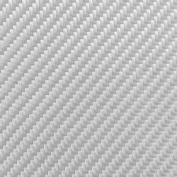 HEXCEL - Cam Fiber Kumaş 390 gr/m2 twill