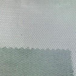 PROFABRIC - Cam Fiber Kumaş 460gr/m2 Tek Tarafı PÜ Kaplı 500C