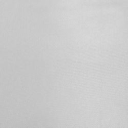HEXCEL - Cam Fiber Kumaş 86 gr/m2 plain