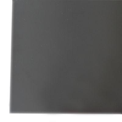 - G10 Siyah Plaka T:2mm CNC Kesimli Levha