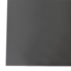- G10 Siyah Plaka T:3mm CNC Kesimli Levha