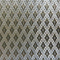 PROFABRIC - Dekoratif Cam Fiber Kumaş 295 gr/m2 Diagonal