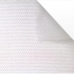 GVAC - Infuzyon Filesi Elastik PES 100gr/m2 EN:120cm