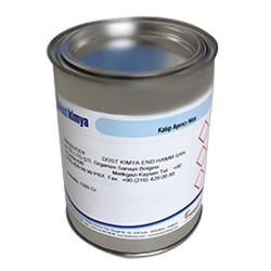 RENLEASE - Kalıp Ayırıcı Wax QV 5110 (1000gr)