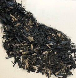 PROCARBON - Karbon Elyaf 12mm