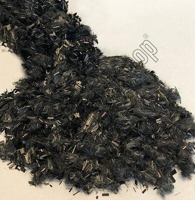 PROCARBON - Karbon Elyaf 3mm