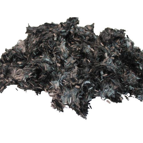Karbon Elyaf 6mm