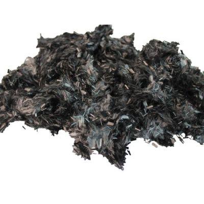 PROCARBON - Karbon Elyaf 6mm