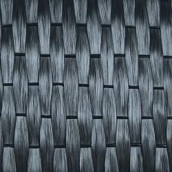 PROFABRIC - Karbon Elyaf Tek Yönlü Kumaş 300gr/m2 12k UD