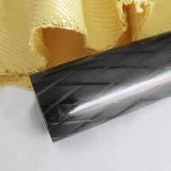 PROTUBE-CARBON - Karbon Fiber Boru Pro Dış/İç Çap:14mm/10mm