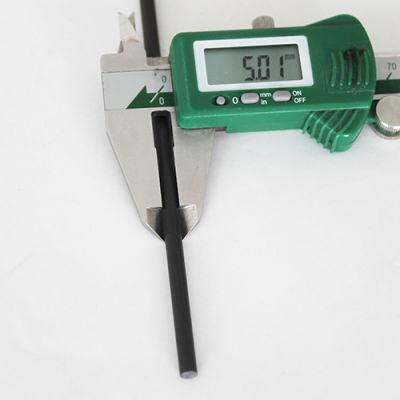 PROROD-CARBON - Karbon Elyaf Çubuk Çap:5mm