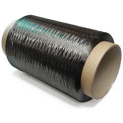 AKSACA - Karbon Fiber İp 6K- 2KG