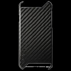 PROCASE - Karbon Fiber Kılıf Iphone6S