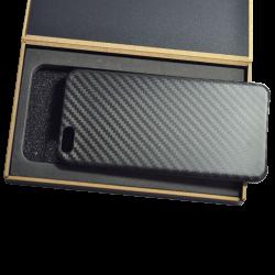 PROCASE - Karbon Fiber Kılıf Iphone6