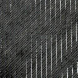 PROFABRIC - Karbon Elyaf Kumaş 300 gr/m2 BA +45/-45