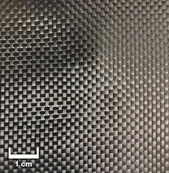 PROFABRIC - Karbon Fiber Kumaş 93 gr/m2 1k plain