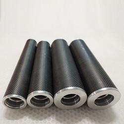 - Karbon Fiber Rulo Dıs/Ic Cap:78mm/75mm