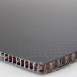 PROCARBON - Karbon Fiber Sandviç Plaka 1200mmX1000mm