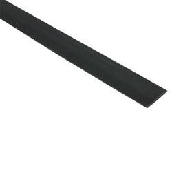 PROSTRIP-CARBON - Karbon Fiber Şerit T: 0.3mm x 3mm