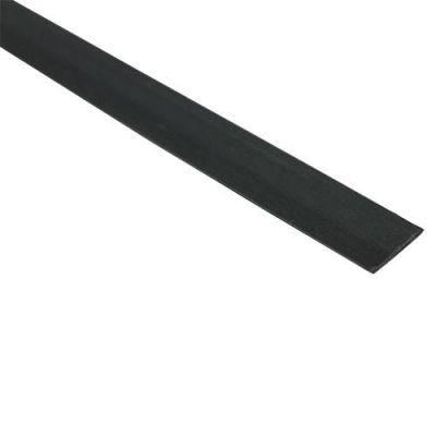Karbon Fiber Şerit T: 0.3mm x 3mm