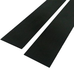 PROSTRIP-CARBON - Karbon Fiber Serit T: 1,2mm x 100mm