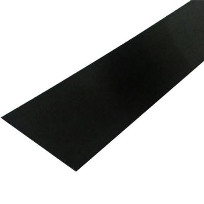 PROSTRIP-CARBON - Karbon Fiber Serit T: 1,4mm x 100mm