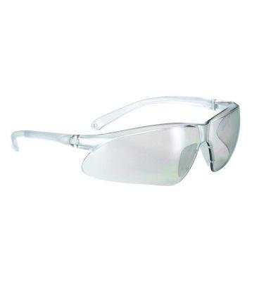 - Koruyucu Gözlük