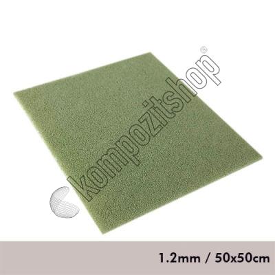 - PVC Köpük C70.75 T:3mm 50x50cm