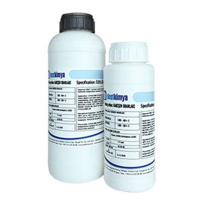 PROPOX - Seffaf Döküm Epoksisi Seti D350/H350