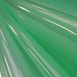 GVAC - Vakum Naylonu G-bag 300-75/200VS En:200cm